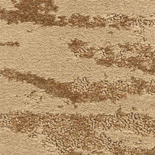 Lynx Desert 363