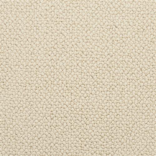 Pebbletex Ivory