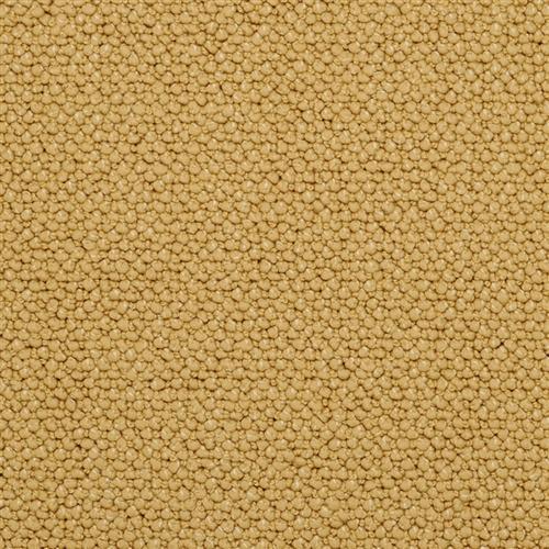 Pebbletex Golden Honey