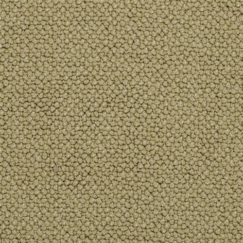 Pebbletex Slate Green