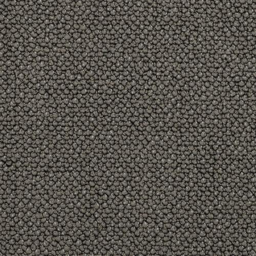 Pebbletex Charcoal