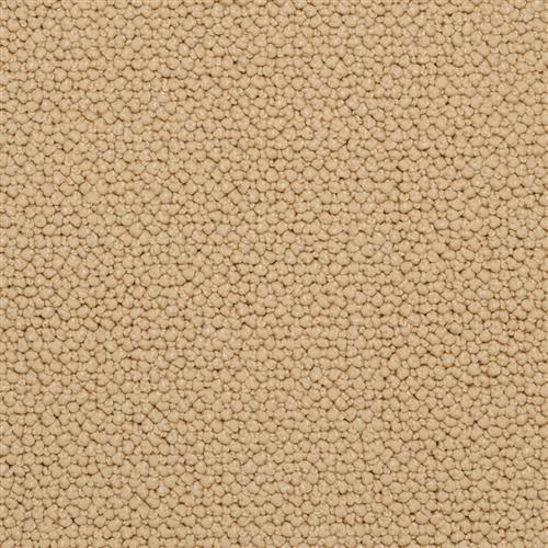 Pebbletex Drifted Coral