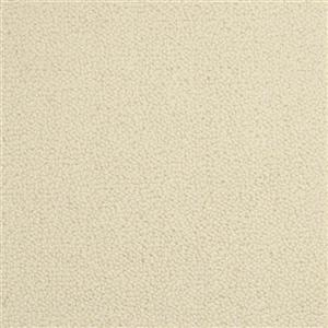 Carpet Wexford 9202-010 Callahan