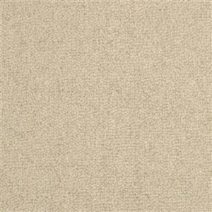 Carpet Wexford 9202-032 Donahue