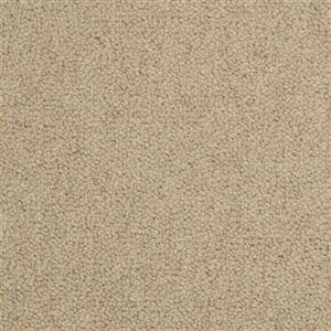 Carpet Wexford 9202-501 Flanagan
