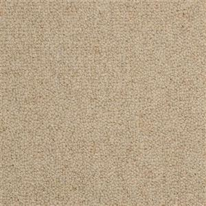 Carpet Wexford 9202-535 Gallaher