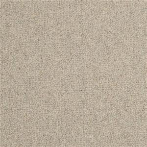 Carpet Wexford 9202-800 Monahan