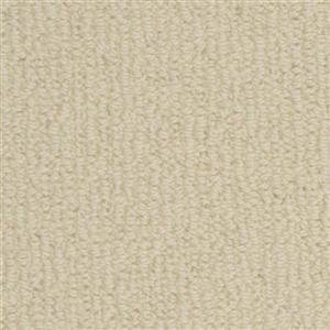 Carpet WovenRoad 9246-101 Custard