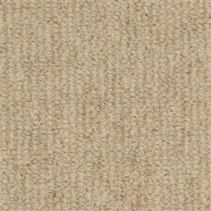 Carpet WovenRoad 9246-103 Claria
