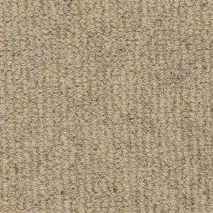 Carpet WovenRoad 9246-804 MarbleEdge