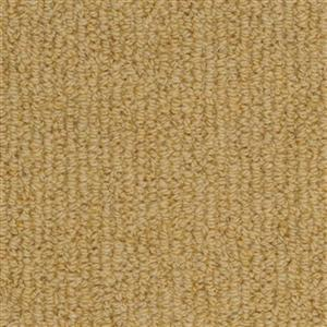 Carpet WovenRoad 9246-905 Carina