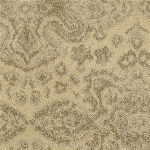 Kabir Old Gold