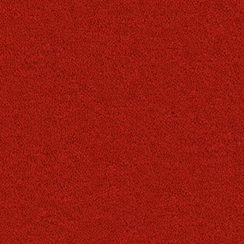 Cache Cardinal 166