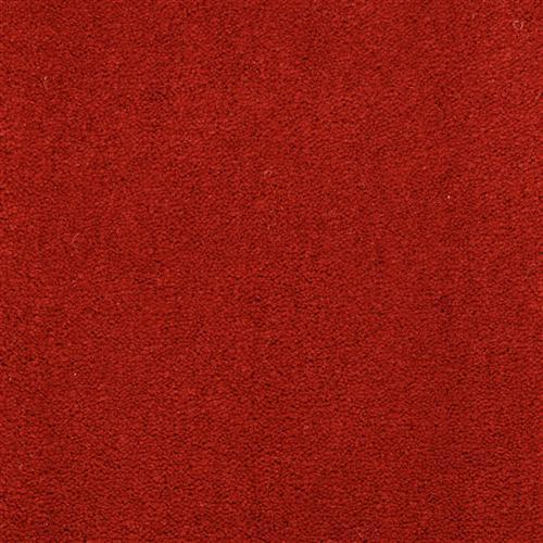 Cache Cranberry