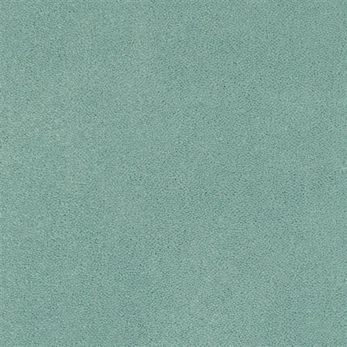 Cache Blue Slate