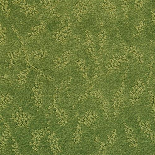 Braided Opulence Foliage 585