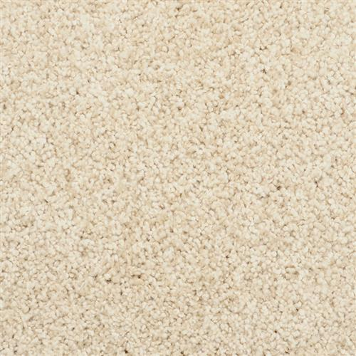 ProductVariant swatch small for Paradise flooring product
