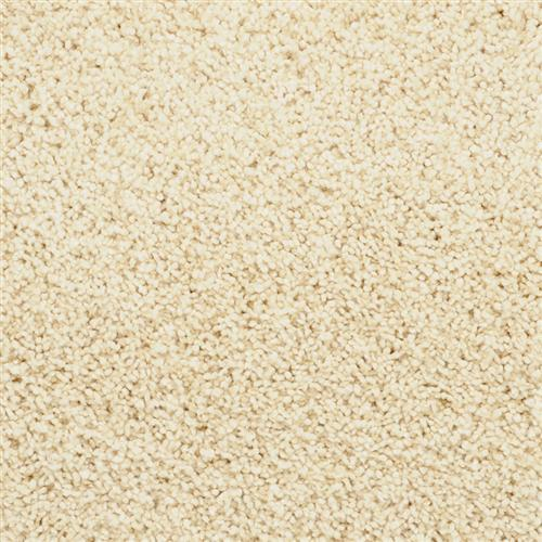 ProductVariant swatch small for Mystical flooring product