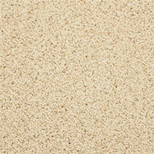 ProductVariant swatch small for Wyland flooring product