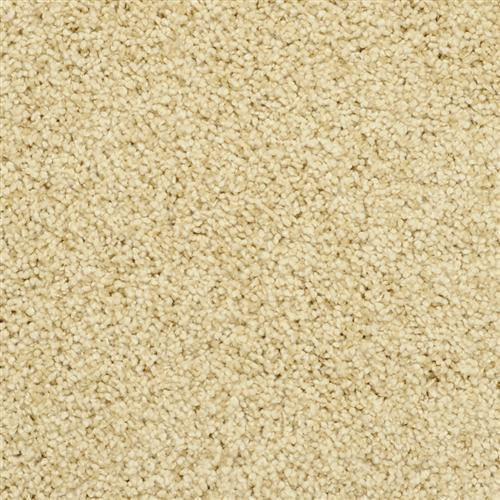 ProductVariant swatch small for Perrault flooring product