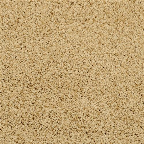 ProductVariant swatch small for Sondra flooring product
