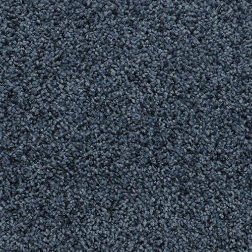 ProductVariant swatch small for Eden flooring product