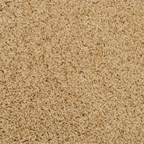 ProductVariant swatch small for Conway flooring product