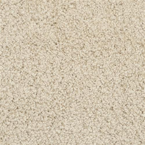 ProductVariant swatch small for Baskul flooring product