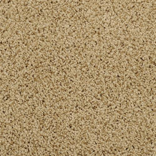 ProductVariant swatch small for Lost Horizon flooring product