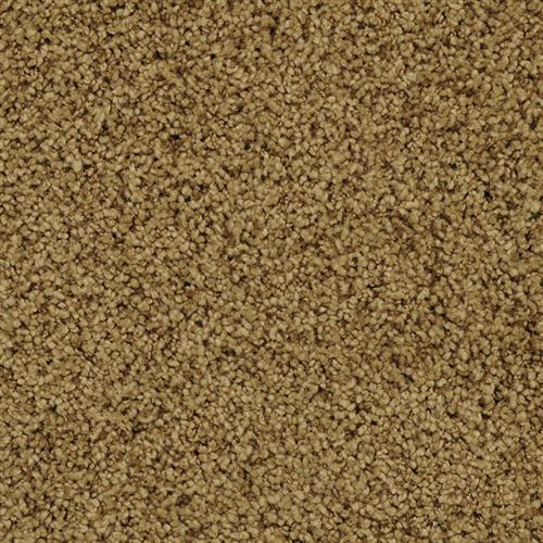 ProductVariant swatch small for Explorer flooring product