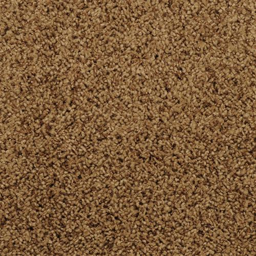 ProductVariant swatch small for Hideaway flooring product