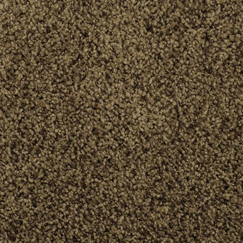 ProductVariant swatch small for Lama flooring product
