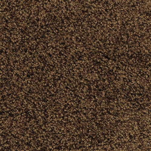 ProductVariant swatch small for Manchu flooring product