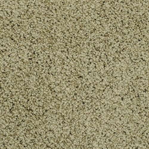ProductVariant swatch small for Idyllic flooring product