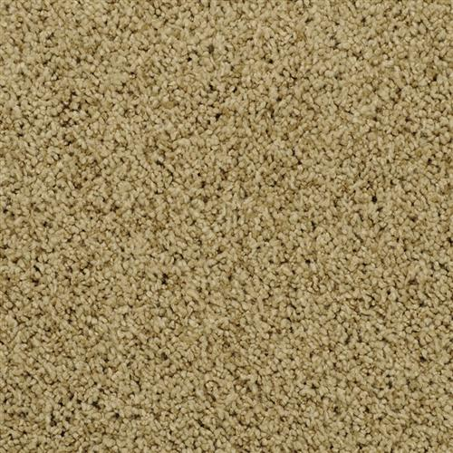 ProductVariant swatch small for Himalayas flooring product