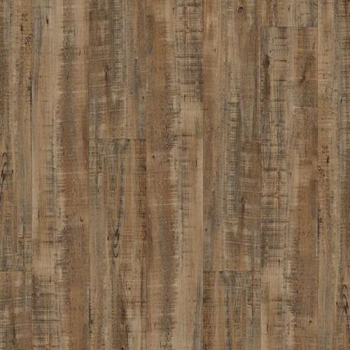 Luxury Vinyl Flooring Harbor Oak