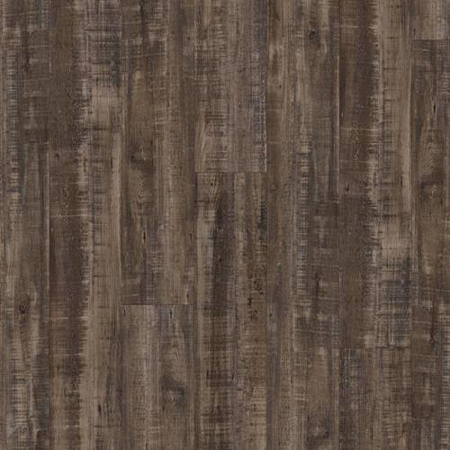 Luxury Vinyl Flooring River Oak