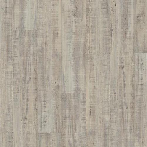 Artic Oak