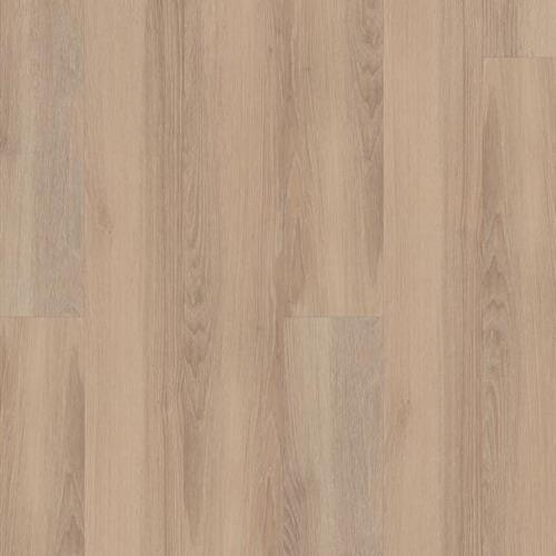 Luxury Vinyl Flooring Alpine