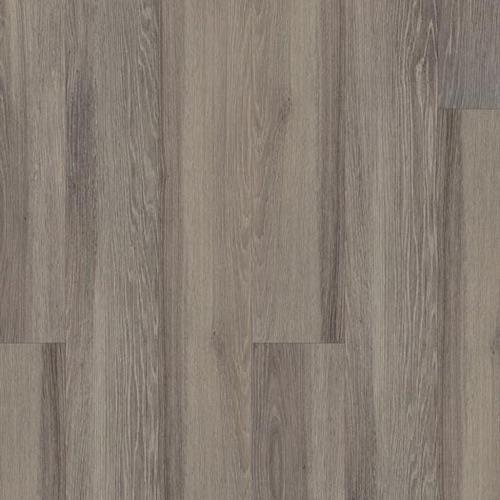 Luxury Vinyl Flooring in Peppercorn - Vinyl by Masland Carpets
