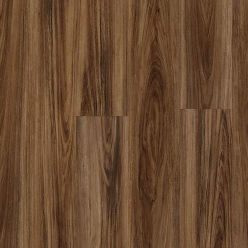Luxury Vinyl Flooring Nutmeg