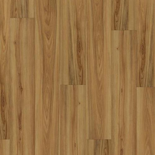 Luxury Vinyl Flooring Natural Walnut