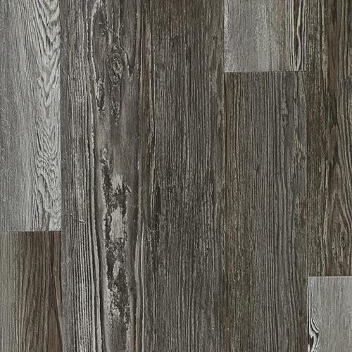 Luxury Vinyl Flooring Cape Cod