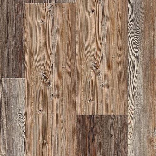 Luxury Vinyl Flooring Big Sky - 9