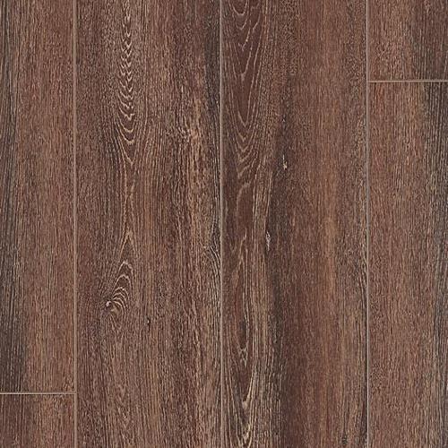 Luxury Vinyl Flooring Monte Blanc