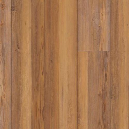 Luxury Vinyl Flooring Oconee Pine