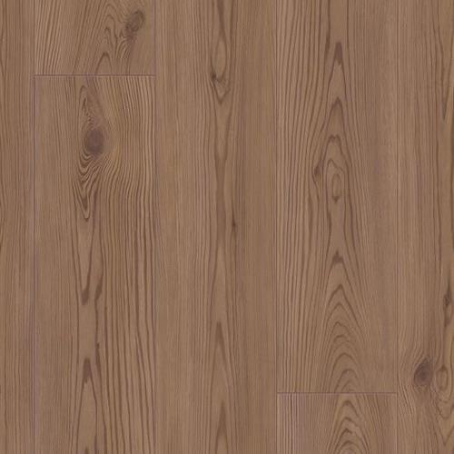 Eldorado Pine