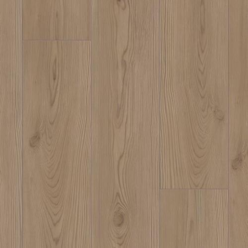 Luxury Vinyl Flooring Pisgah Pine