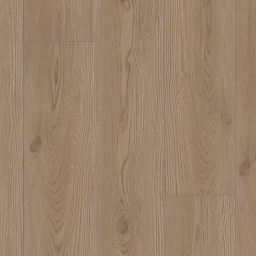 Luxury Vinyl Flooring Pisgah Pine