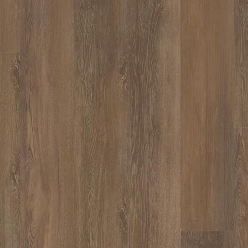 Grand Mesa Oak